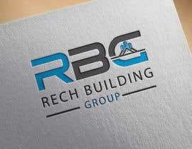 #240 para Design Logo and Business Cards de designservices71