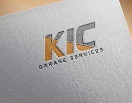 #257 for Design a New, More Corporate Logo for an Automotive Servicing Garage. by DragIT