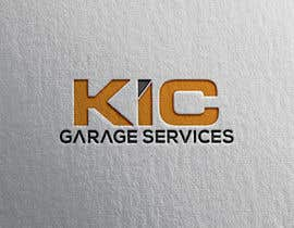 #175 for Design a New, More Corporate Logo for an Automotive Servicing Garage. by DreamDesk