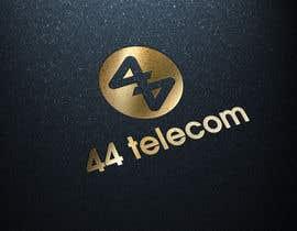 danbodesign tarafından Logo and business card for cutting edge telecoms company için no 37
