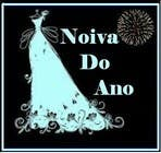 Graphic Design Конкурсная работа №148 для Logo Design for Noiva do ano (Bride of the year)
