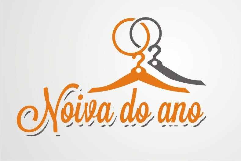 Photography Contest Entry #176 for Logo Design for Noiva do ano (Bride of the year)