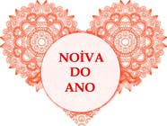 #193 for Logo Design for Noiva do ano (Bride of the year) by serayakkoyun