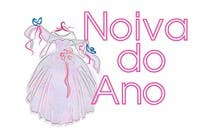 Graphic Design Contest Entry #126 for Logo Design for Noiva do ano (Bride of the year)