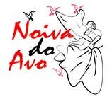 Graphic Design Contest Entry #92 for Logo Design for Noiva do ano (Bride of the year)
