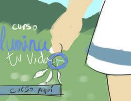 #1 para Doble Pagina - Editorial - Banner de AgenciaSignotipo