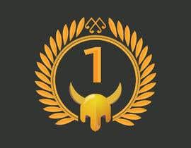 #2 untuk Create Badass Icons oleh professional749