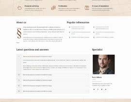 #28 , Insurance Law Firm website 来自 suhinmonir