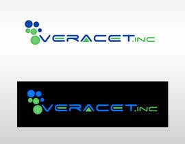 #71 for Design a Logo for a biotech startup by AnaGocheva