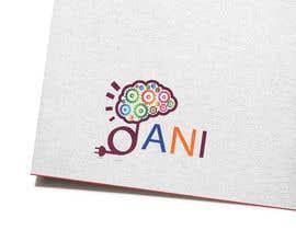 Nro 4 kilpailuun Logo Design käyttäjältä ayaabdelhady1222