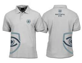 miladinka1 tarafından Design a T-Shirt for Xerocon conference için no 3