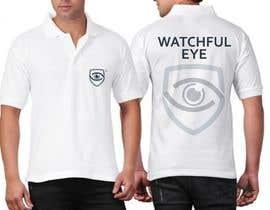 josepave72 tarafından Design a T-Shirt for Xerocon conference için no 30