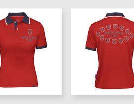 Sanjaysaha tarafından Design a T-Shirt for Xerocon conference için no 15