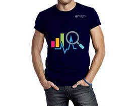 #46 untuk Design a T-Shirt for Xerocon conference oleh graphicpxlr