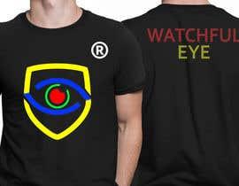 ELIUSHOSEN018 tarafından Design a T-Shirt for Xerocon conference için no 16