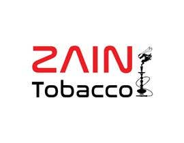 #328 for Zen Tobacco by sahin40mahmud