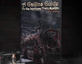 LizaRani tarafından Design a Book Cover! için no 1