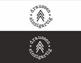 #247 for Design me a Logo by vectorowelove