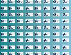 #115 cho Cincinnati Music Festival Backdrop bởi ntahamin02