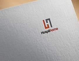 Krkawsar tarafından Design a minimalist logo için no 479