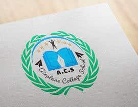 #26 , Logo for Non-profit Preschool 来自 mdamirhossain071