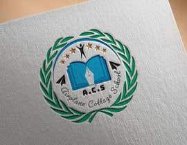 #27 , Logo for Non-profit Preschool 来自 mdamirhossain071