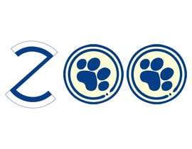 #2 for logo created by venureddyannadi