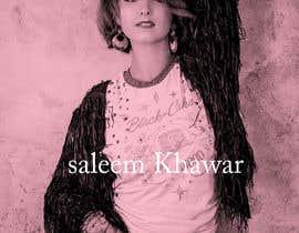 #9 for LIFESTYLE SHOOT PHOTOS NEED EDITING by saleemkhawar