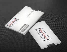 imtiazmahmud80 tarafından Design a business card for a business için no 6