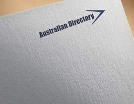 #6 for Logo For Australian Directory by MoamenAhmedAshra