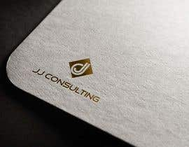 #1036 for Company Logo Design by rakhilal