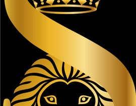 #53 para Logo/Emblem Design - Calling all Graphic Designers por RulixRu