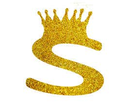 #45 para Logo/Emblem Design - Calling all Graphic Designers por mdshabuz388