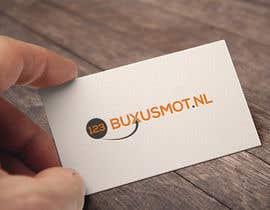 #33 для Ontwerp een Logo voor Buxus Caterpillar Exterminate company від habiburrahman179