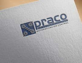 Nro 1697 kilpailuun Re new Logo / Rediseñar Logo käyttäjältä raihankabir9817
