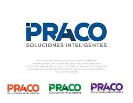 Nro 1783 kilpailuun Re new Logo / Rediseñar Logo käyttäjältä jimlover007