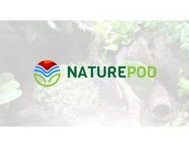 #27 για design a logo - nature, home & garden category από kenitg