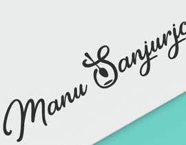 Nro 75 kilpailuun Logo for bakery käyttäjältä sirilanka