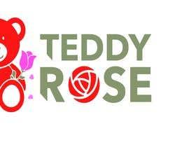 #31 для Teddy Rose от mksa96