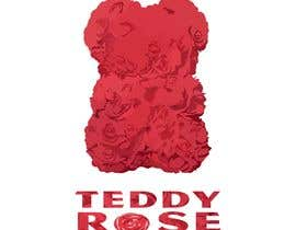 #25 для Teddy Rose от goonetecno