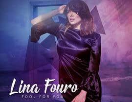 #6 untuk Song Cover Art oleh farkogfx