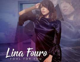 #8 untuk Song Cover Art oleh farkogfx