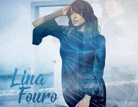 #14 untuk Song Cover Art oleh farkogfx