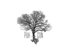 #94 untuk Texas Company T-Shirt Design of Pecan Tree oleh inplatinum