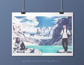 #11 untuk Movie Poster oleh EmilyAutumnn