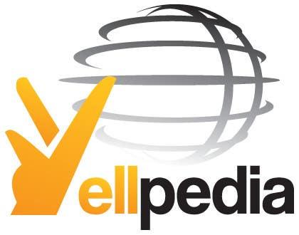 Bài tham dự cuộc thi #                                        49                                      cho                                         Logo Design for Yellpedia.com