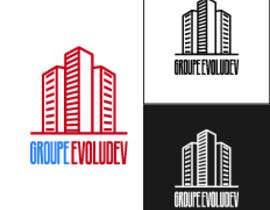nº 14 pour Concevez un logo par Abdelmouhaiminem