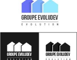 nº 16 pour Concevez un logo par Abdelmouhaiminem