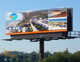 #73 για Design a Billboard Sign από robbhy92