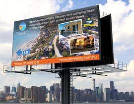 #83 για Design a Billboard Sign από rubelshah007
